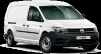 financial lease mkb volkswagen caddy